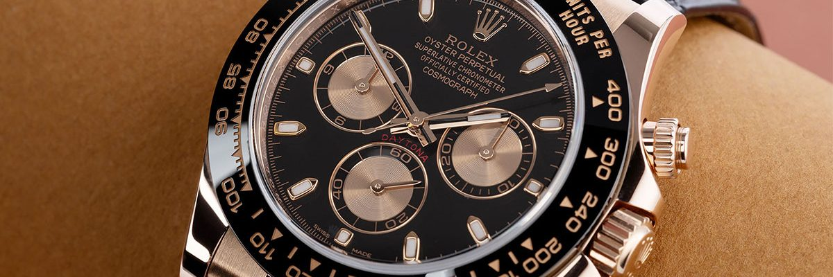 Rolex-Cosmograph-Daytona-2